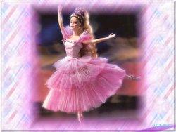 ballerinabarbie.jpg