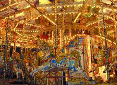 Carousels.jpg