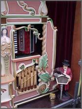 orgel_amsterdam_02S.jpg
