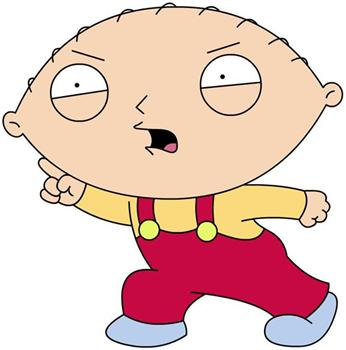 2922-stewie.jpg