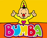 bumba_logo.jpg