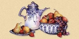 FruitFiesta.jpg