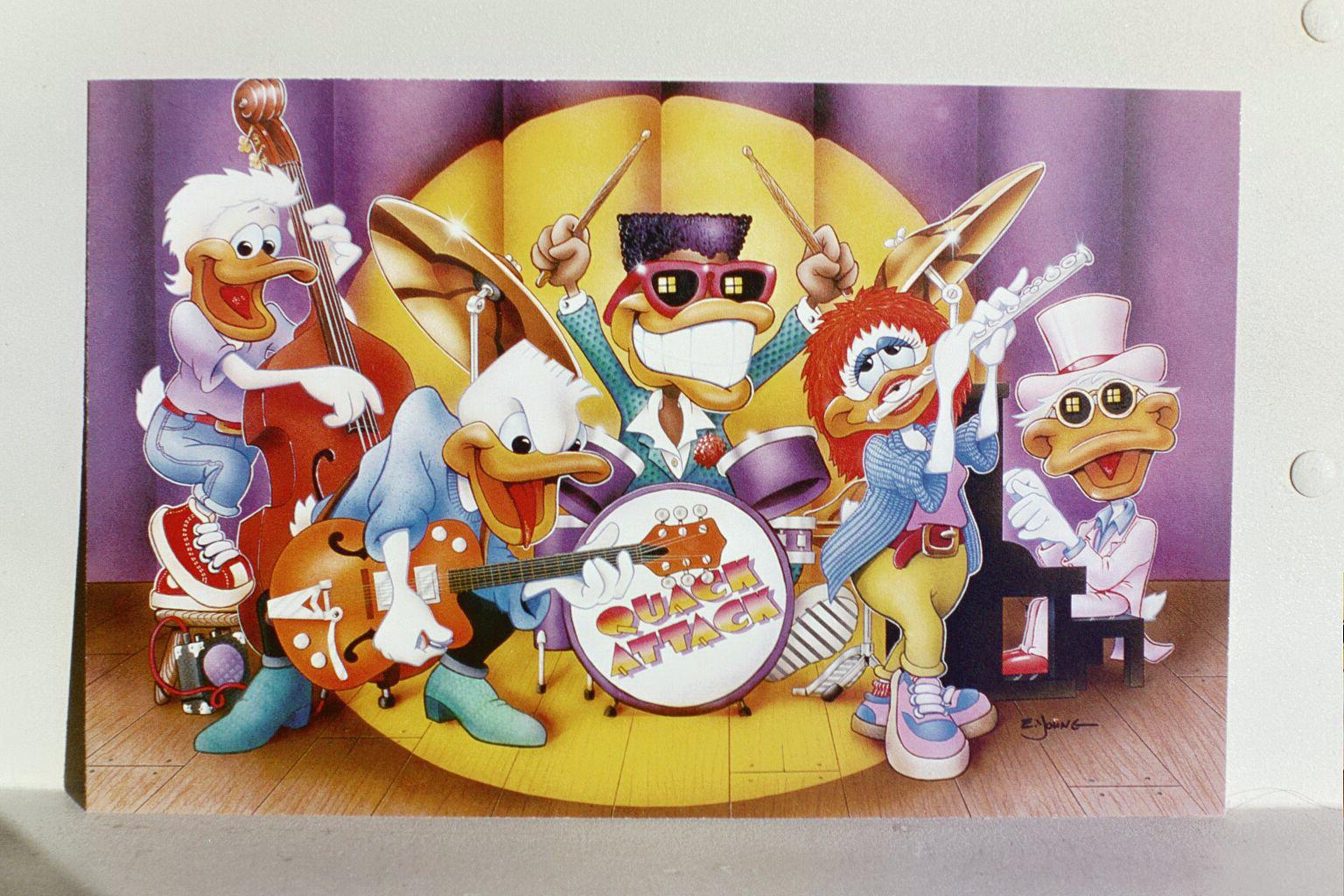 Donald_Duck_Quack_Attack_Wallpaper.jpg