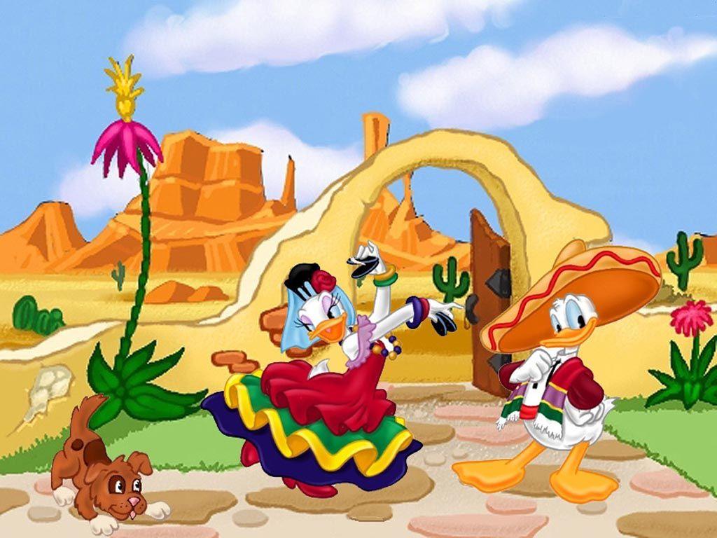 Minions Kevin Lifesize Cardboard Cutout 180cm as well 5 also 516295544773925841 likewise Cartoon Desert besides Wallpaper Rasta 3d. on mexican cartoon characters