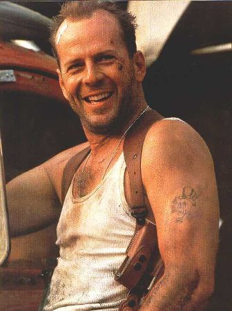Bruce20Willis-tattoos.jpg