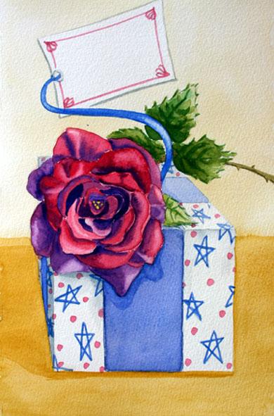 Cadeau20-20Roos.jpg