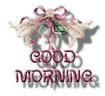 goodmorning_floral.jpg