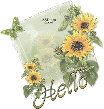 ASDtags_Sunflowers_hello.jpg