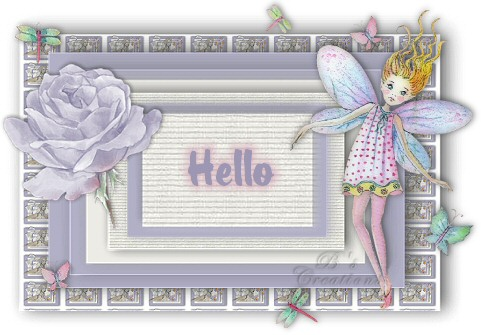 Bs_FlowerFaeU_Hello.jpg