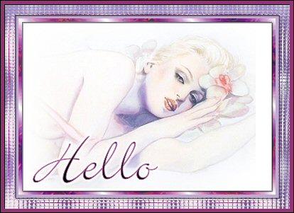 Hello-PastelBeauty-SinSin.jpg