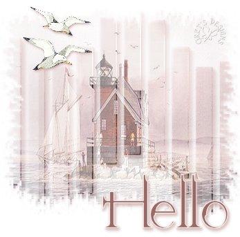 Hello_SailingAway_gs.jpg