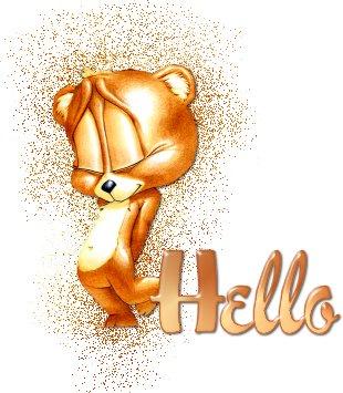 btag_hello_shybear.jpg