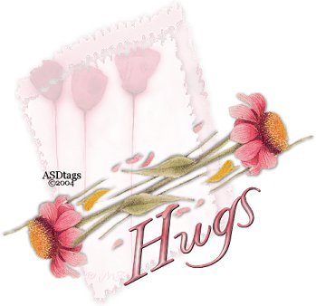 ASDtags5FPinkRoses5Fhugs.jpg