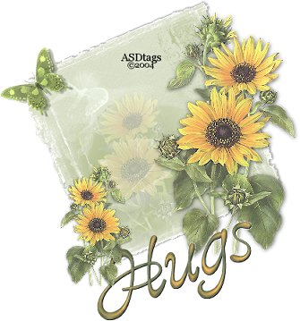 ASDtags5FSunflowers5Fhugs.jpg