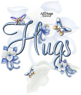 ASDtags_Columbines_hugs.jpg