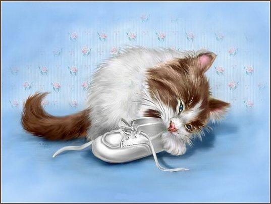 BabysFirstShoe.jpg
