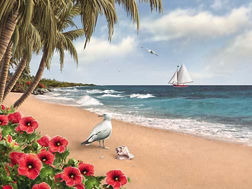 paradise2.jpg