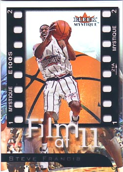 00012020Fleer0Mystique20Film20At20Eleven206FE.jpg