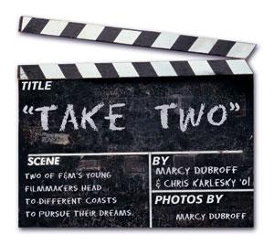 film-clapboard-2.jpg