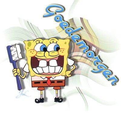 sponge2520bob.jpg