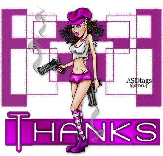 ASDtags_SmokingGuns_thanks.jpg