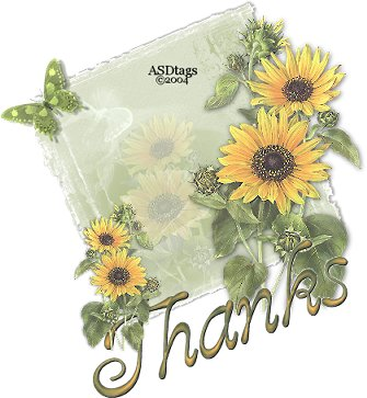 ASDtags_Sunflowers_thanks.jpg