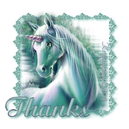unicorn015Fthanks5FKatzenzauber.jpg