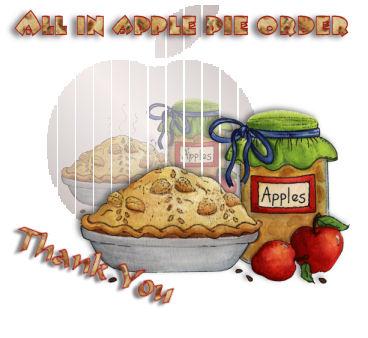 vlf_cherswitz_applepie_thankyou.jpg