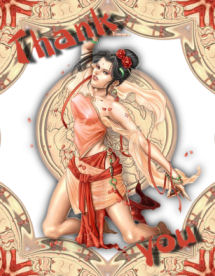 vlf_orientaldancer_thankyou.jpg