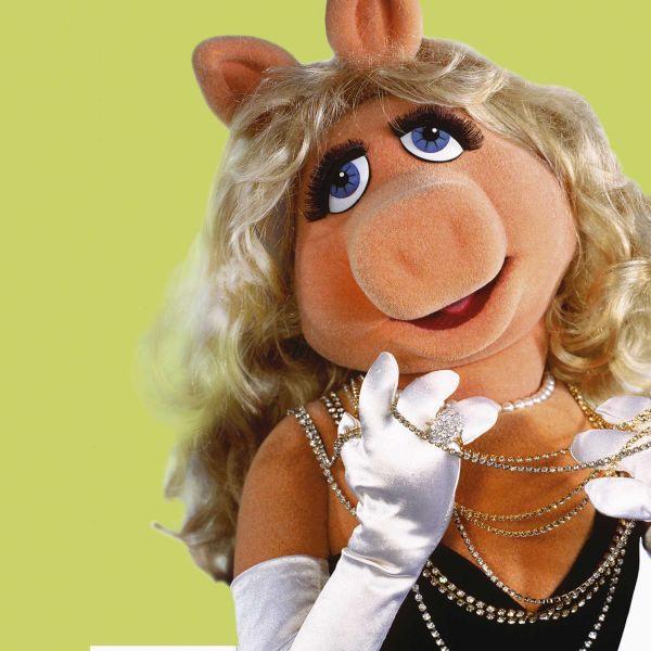 Muppet-Show-Saeson-1-8717418082918-08.jpg