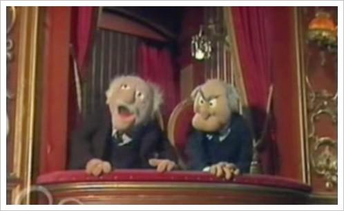 muppets-statlerwaldorf.jpg