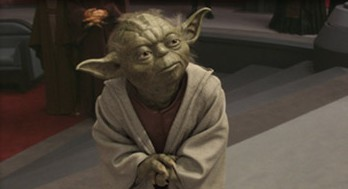 yoda_1.jpg