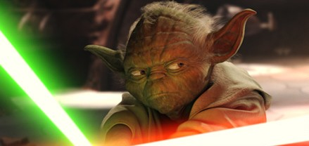 yoda_4.jpg