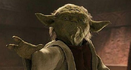 yoda_5.jpg